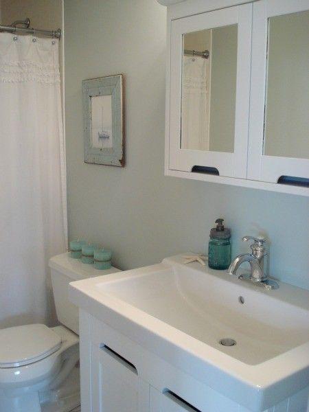 c b i d home decor and design color specifics