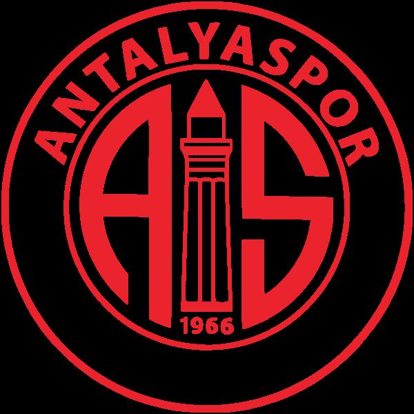 Daftar Lengkap Skuad Nomor Punggung Baju Kewarganegaraan Nama Pemain Klub Antalyaspor Terbaru Terupdate