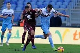 Lazio vs Torino Preview and Prediction 2021