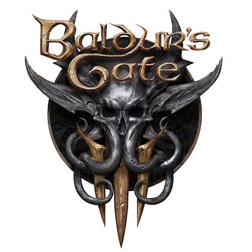 Baldur's Gate III arrive et se dévoile !