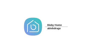 Ulasan lengkap samsung bixby asisten virtual super canggih dan cerdas. Bixby home, bixby voice, bixby vision, samsung, artificial intelligence. abiebdragx