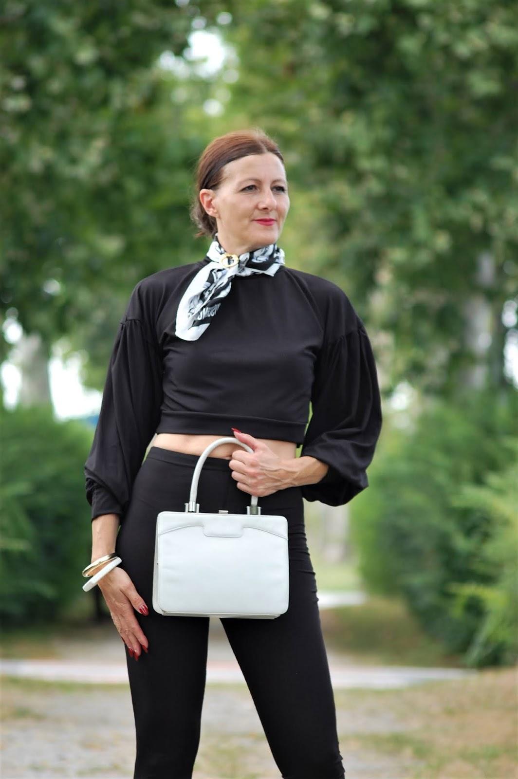 milano digital fashion week milano