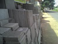 Daftar Harga Batu Alam Di Jakarta, Bogor, Depok Tangerang Dan Bekasi