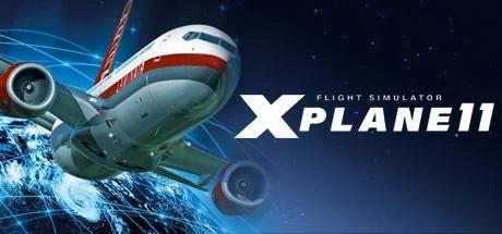 x-plane-11-pc-cover