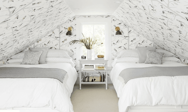 10 Bedroom Wall Decor Ideas for Your Home