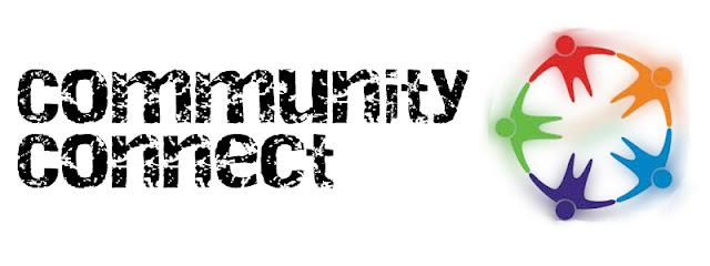 Community Contact