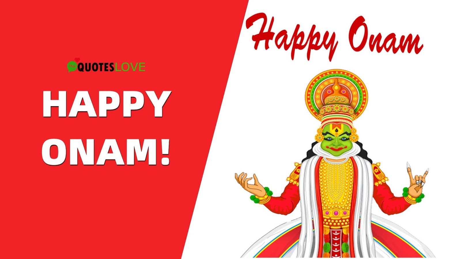 Latest Onam Images To Wish A Happy Onam 2019