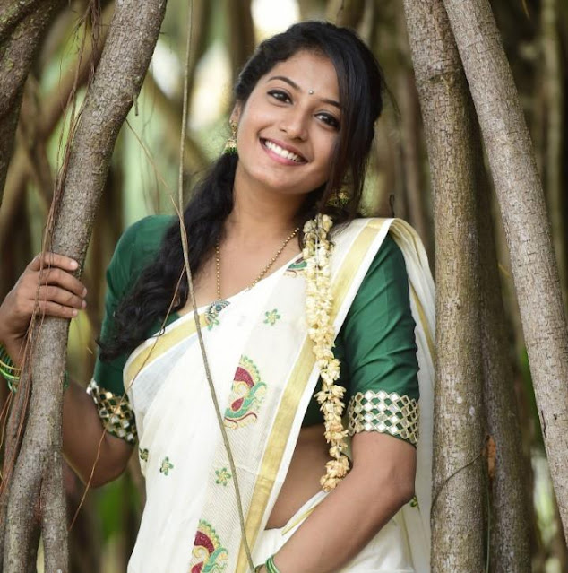 Anjali Nair  IMAGES, GIF, ANIMATED GIF, WALLPAPER, STICKER FOR WHATSAPP & FACEBOOK