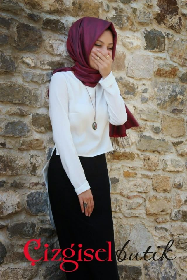 hijab-fashion-2015-noir