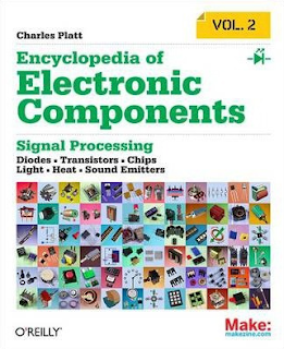 Electronics Books