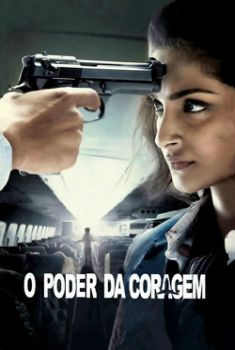O Poder da Coragem Torrent – BluRay 720p/1080p Dual Áudio