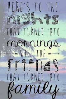 Best Friends Quotes (Depressing Quotes) 0047 3
