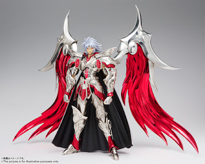 https://www.biginjap.com/en/pvc-figures/22921-saint-seiya-saintia-sho-myth-cloth-ex-ares-god-of-war.html
