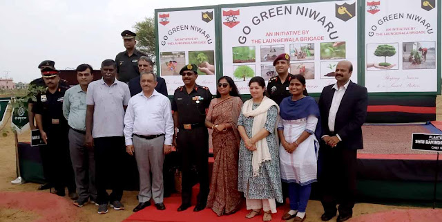 facilitation at army station jaipur,military,army,daily news,colonel sombit ghosh pro and spokesperson ministry of defence,inauguration,latest news,clean india mission,tourist destination,jaipur,preparation,bullet train,liaison,indian army victory,owais khan,shauryans,cancelled train,wildfilmsindia,swachh bharat mission,army school,rescue operation,definition,army public school,kargil vijay,rising stars,action,delayed train