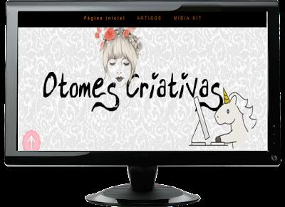 http://otomescriativas.blogspot.com.br/