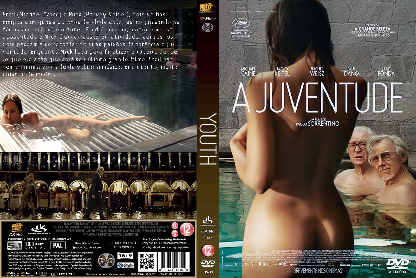 Download A Juventude DVD-R Download A Juventude DVD-R A 2BJuventude 2B  2BXANDAODOWNLOAD