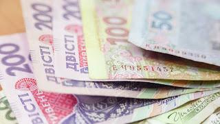 """Гроші за """"зайві"""" субсидії доведеться повернути"""