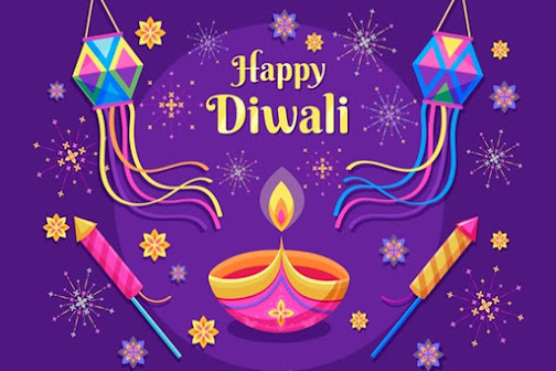 Happy Diwali 2020: Diwali Messages, Wishes, SMS, Images And Facebook Greetings