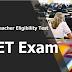 TET/TAT Exam Press Note | 24-8-2021