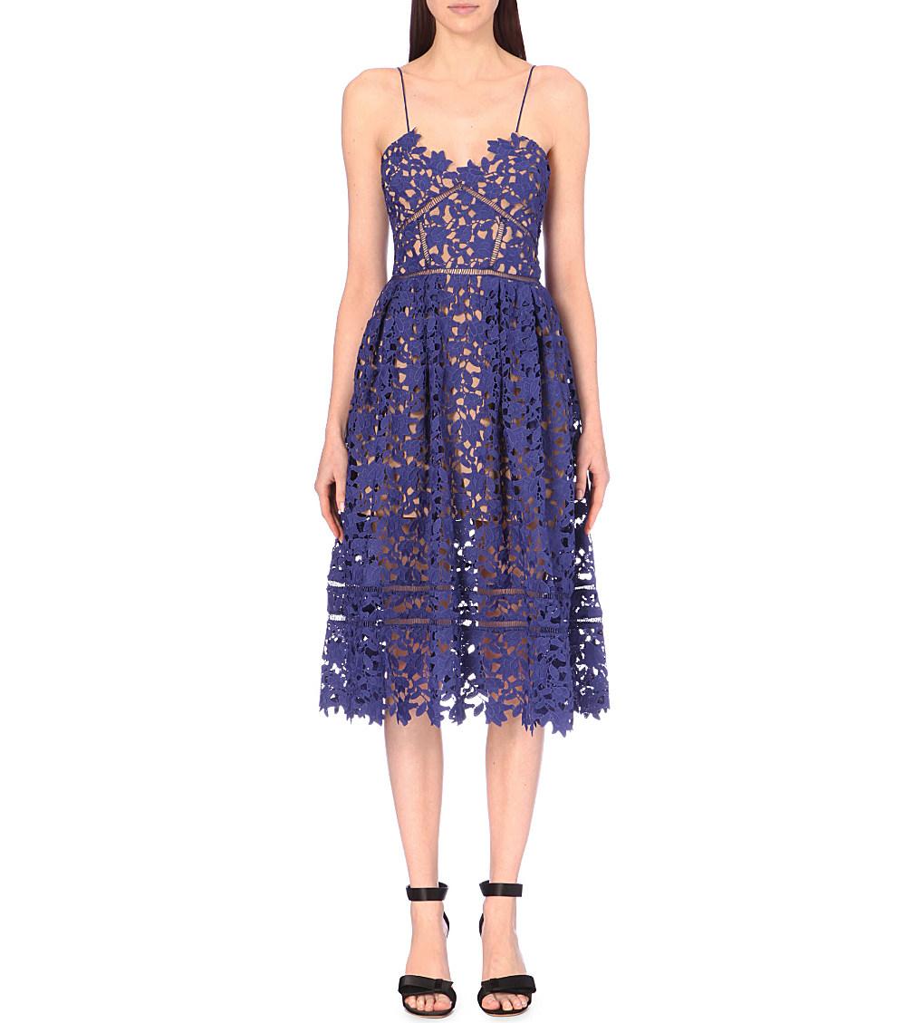 780575e0f1eb NEED WANT NOW: SELF-PORTRAIT DRESSES   KUIYA'S KLOSET