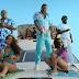 "Busta Rhymes divulga clipe de ""Girlfriend"" com Vybz Kartel e Tory Lanez"