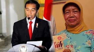 In Memoriam; Sudjiatmi, Sosok di Balik Sukses Presiden Jokowi