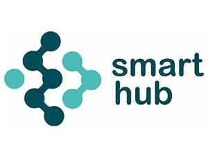 Lowongan Kerja Teknisi di Smarthub - Semarang - Portal ...