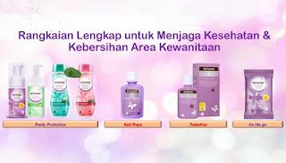 produk-betadine-jaga-area-kewanitaan