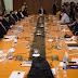 Medidas contra COVID: Lacalle Pou convocó al Consejo de Ministros para este miércoles