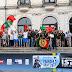 ISDE 2017 - Portugueses preparados para o arranque