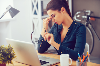 5 Kebiasaan yang Membuat Kamu Sulit Naik Jabatan