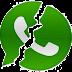 WhatsApp Tuvo 7 Vulnerabilidades Críticas Durante 2019