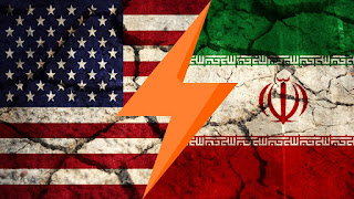 USA-Iran-lemagexpress