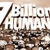 7 Billion Humans será el próximo juego del co-creador de World of Goo