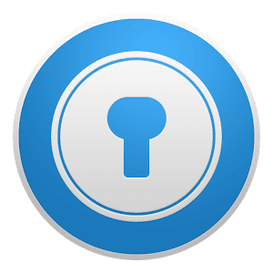 Password Safe v4.3.1 Pro/Unlocked Cracked Latest Is here