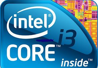 Intel Core i3 Latest LAN Drivers