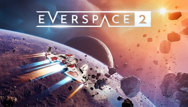 Pros and cons of Everspace 2 – Benefits