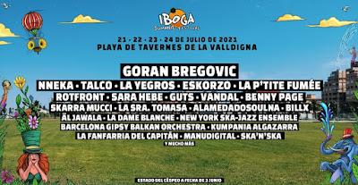 iboga_festival_brixton_records