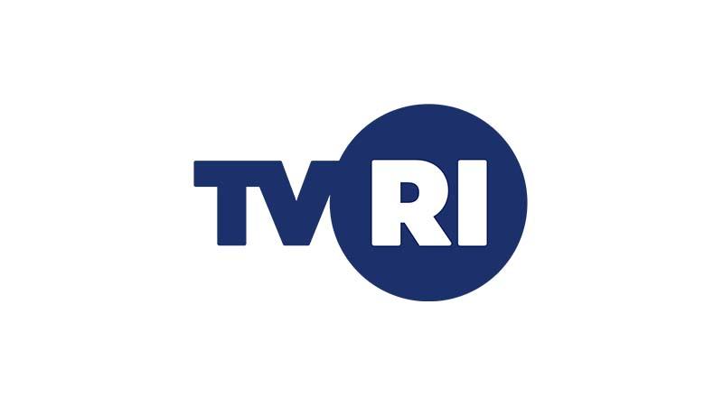 Lowongan Kerja Televisi Republik Indonesia (TVRI)