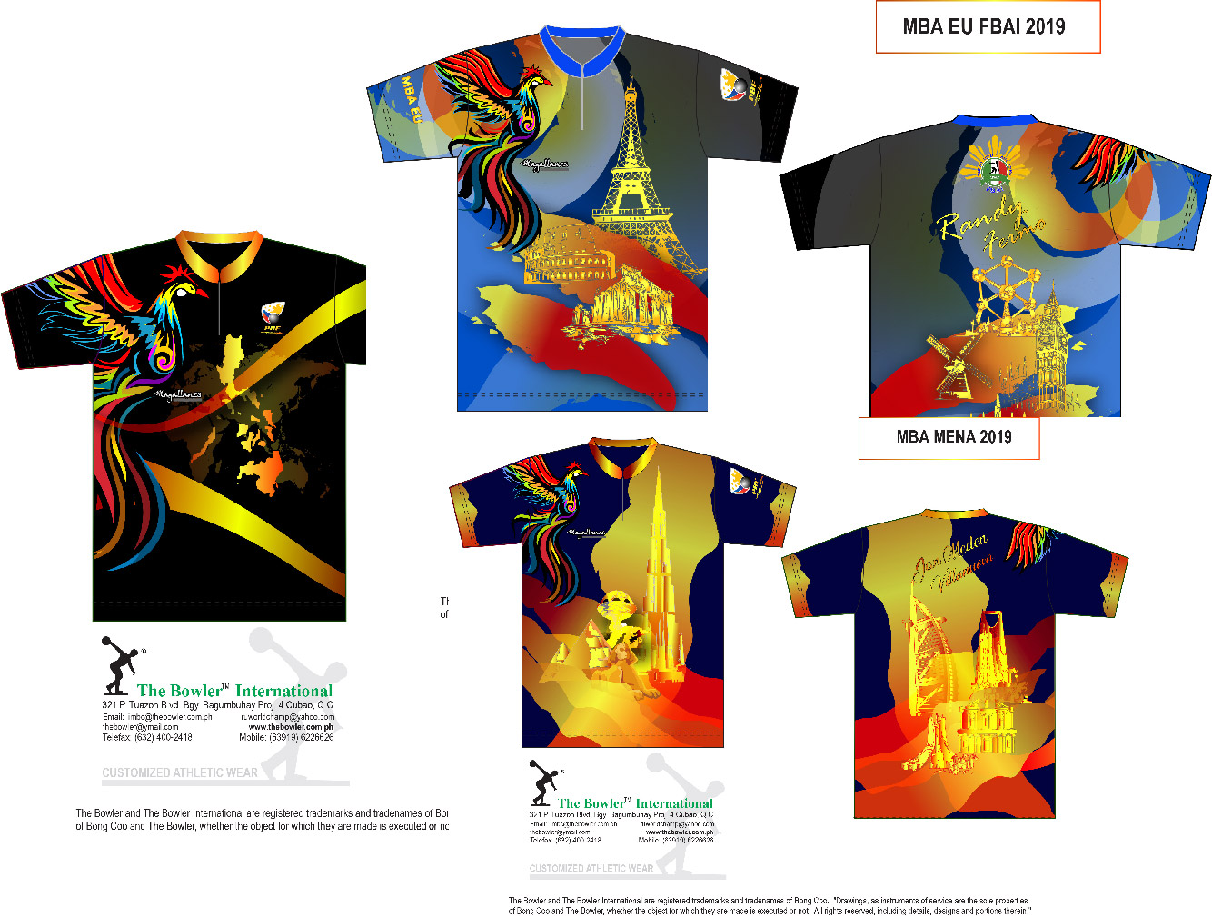 4e29889c9 Adobe Software For Designing T Shirts - DREAMWORKS