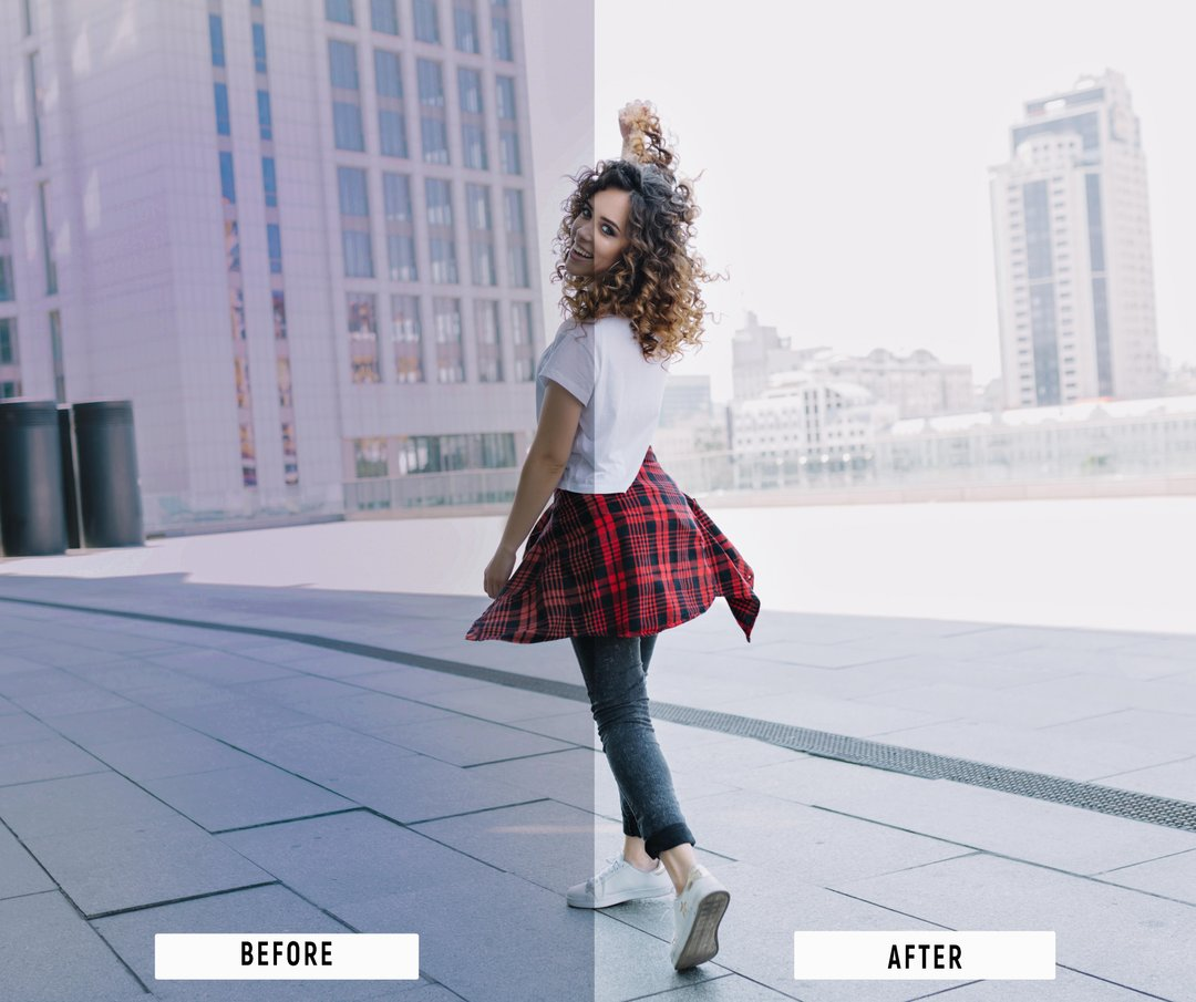 Pro Luts Collections 2380 LUTs – 2380+ VideoPro Presets Bundle 2020 (CUBE) - Ngcloudy.com