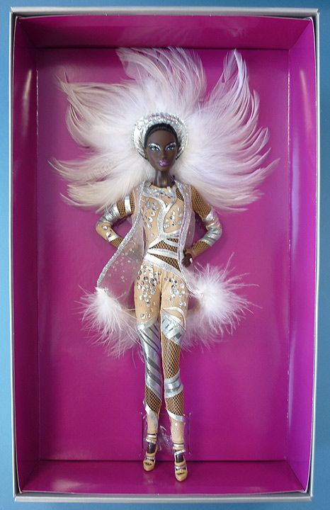 the barbie doll and richard cory essay In the barbie doll, the author writes about a girl' s life the author starts off by describing her childhood little did they know, that this man was not as happy, as everyone perceived him to be one calm summer night richard cory put a bullet through his head.