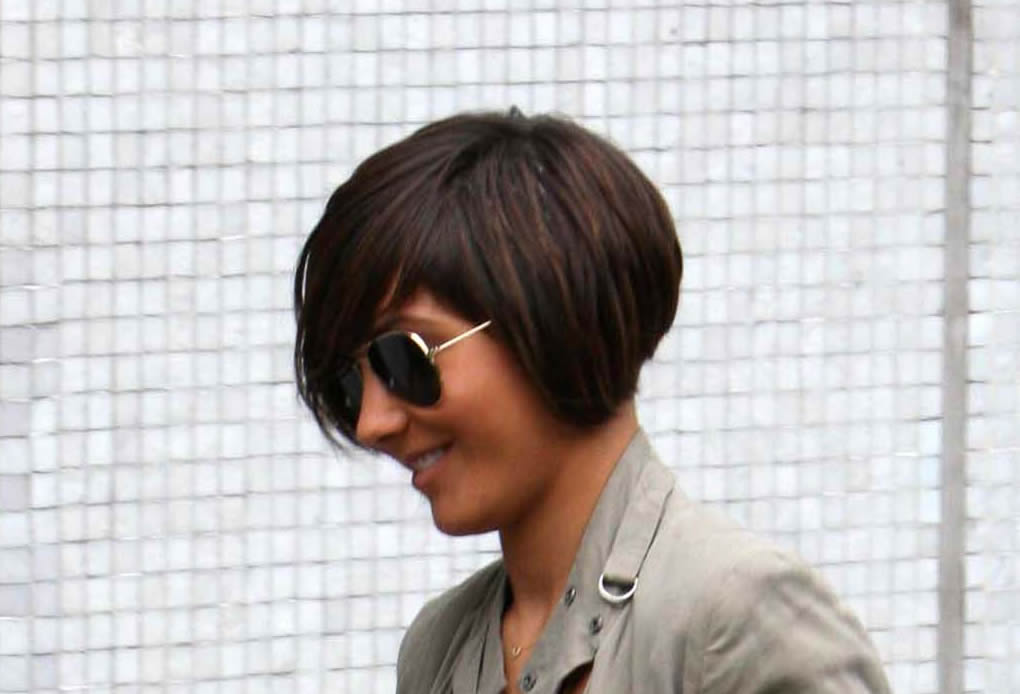Frankie Sandford Of Girl-band 'The Saturdays' Attends The
