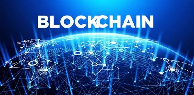 Blockchain Teknolojisi Nedir? Avantajları Nelerdir? Nelerde Kullanılır?