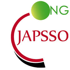ONG_JAPSSO