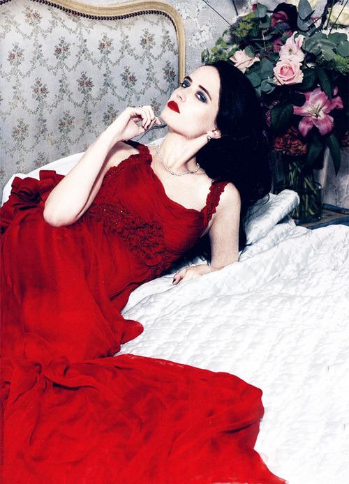 eva+green+red+dress.jpg