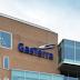 GasTerra ziet in 2016 opnieuw verkoopvolume en omzet dalen