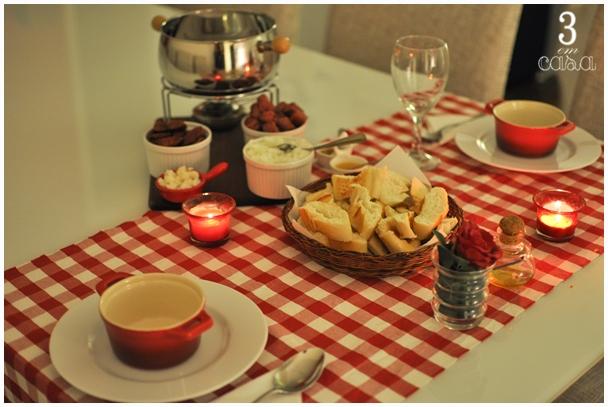 acompanhamentos para sopas e caldos
