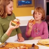 Pizza Pie - Step 10