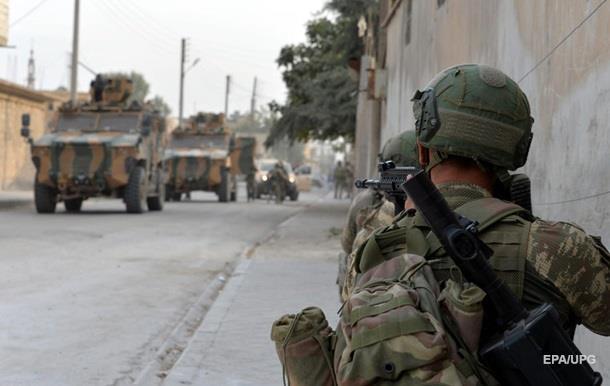 Помпео повідомив про дотримання перемир'я в Сирії